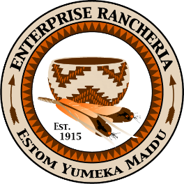 Enterprise Rancheria